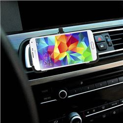 In Car Air Vent Holder Mount for Samsung Galaxy S5 G900