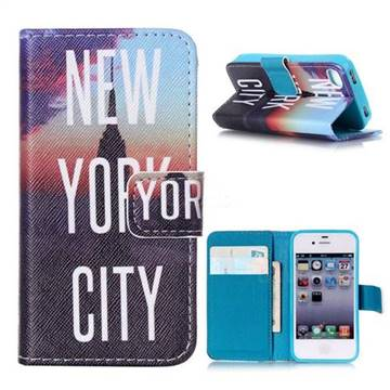 one cell phone accessories wholesale new york city android emulator available