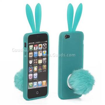 LG cheap lg phone cases : ... Online Wholesale - Mobile Phone Accessories - Mobile Parts from China