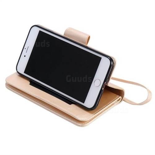 Iphone  Plus Designer Hulle