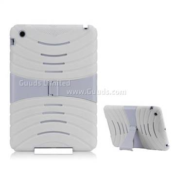 Standing Wave Pattern Wave Pattern Silicone And